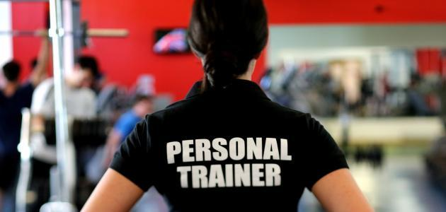 Woman, How to find a personal trainer near me | Shawn Phillips Personal Trainer Los Angeles